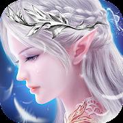 最終守護-全球獨創試婚制魔幻MMO [Mega Mod] APK Free Download