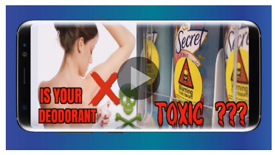 Health Warning - náhled