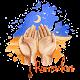Ramadan Stickers 2019 Download for PC Windows 10/8/7