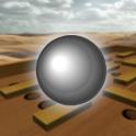 Maze Madness icon