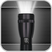 App My Bright LED Flashlight APK for Windows Phone