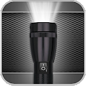 My Bright LED Flashlight icon