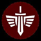 Pathbuilder 2e icon