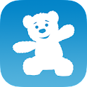 Plush, Tsum, Beanies Collector icon