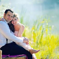 Wedding photographer Dmitriy Timchenko (DimT). Photo of 08.06.2015