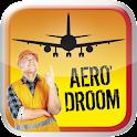 Aero'Droom icon