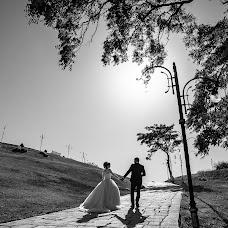 Wedding photographer Rakhman Abaskuliev (rahmanabaskuliev). Photo of 08.08.2017