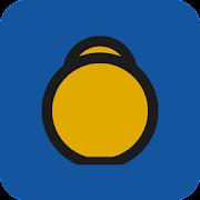 WOD Generator Pro  Icon