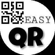 App Easy QR APK for Windows Phone