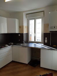 maison à Pont-a-mousson (54)