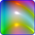 Gradient Color Live Wallpaper icon