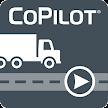 CoPilot Truck GPS APK