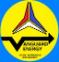 Vanguard Energy