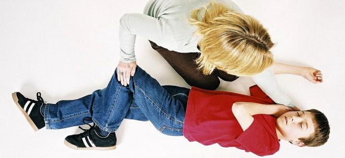 Cara Untuk Mencegah Dan Mengatasi Epilepsi