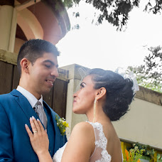 Wedding photographer Jesús Cantero (JesusCantero). Photo of 02.04.2018