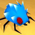 Ant Doom apk