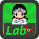 Go Lab - The Game Factory Android apk