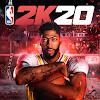 NBA 2K20 대표 아이콘 :: 게볼루션