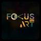 Download FocusArt : Focus & Filter Photo Editor Art Studio For PC Windows and Mac