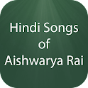 Hindi Songs of Aishwarya Rai icon