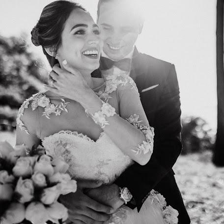 Fotógrafo de bodas Adán Díaz (adandiazwp). Foto del 12.07.2017