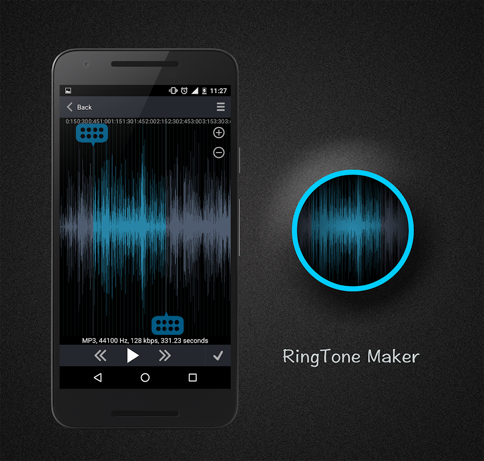 9 Free Music Download Apps for Android - Make Tech Easier