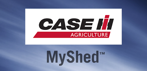 Case IH My Shed™ - Apps on Google Play