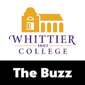 The Buzz: Whittier College