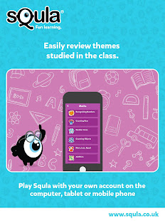Game Squla APK for Windows Phone
