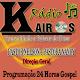 Download Web Rádio Kairós  Online Web For PC Windows and Mac