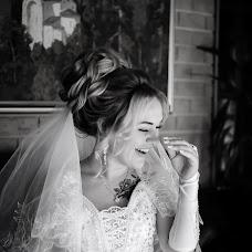 Wedding photographer Valeriy Malinin (malininphoto). Photo of 18.07.2017