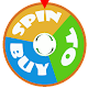 Spin To Buy- Online Shopping With Wallets Coins APK