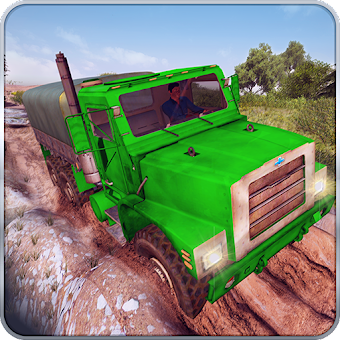 Mod Hacked Apk Download Russian Car Driver Zil 130 Premium 1 000