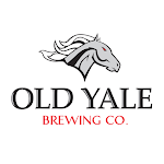 Logo of Old Yale Yeti White Stout