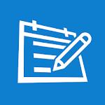 Diarium — Private Diary / Daily Journal 2.1.8