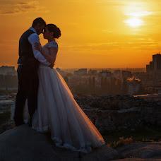 Весільний фотограф Deyan Romanov (dromanov). Фотографія від 29.07.2018