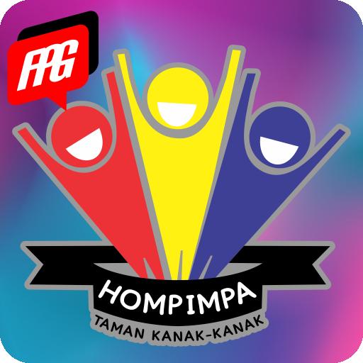 KB/TK HOM PIM PA file APK Free for PC, smart TV Download