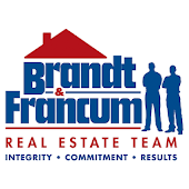 Brandt and Francum Team