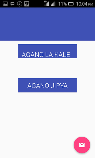 Download Biblia Takatifu On Pc Mac With Appkiwi Apk Downloader