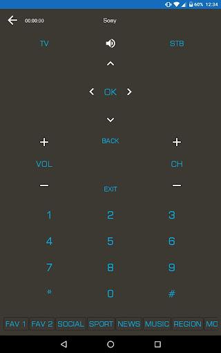 Oob Automation 1.1.32 Screenshots 12