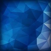 Crystalline XperiaN Theme