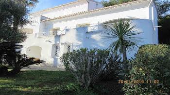 villa à Borgo (2B)