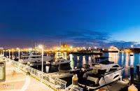 Sauga 鯊加碼頭餐廳