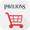 Pavilions Delivery & Pick Up apk
