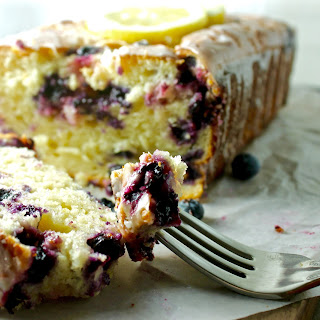 Yogurt Cake Olive Oil Recipes