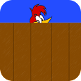 Woodpecker videos apk