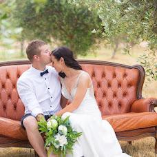 Wedding photographer Annie Chalmers (AnnieChalmers). Photo of 30.01.2019