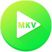 MKV Video Players