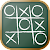 Tic-tac-toe file APK Free for PC, smart TV Download