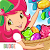 Strawberry Shortcake Candy Garden file APK for Gaming PC/PS3/PS4 Smart TV